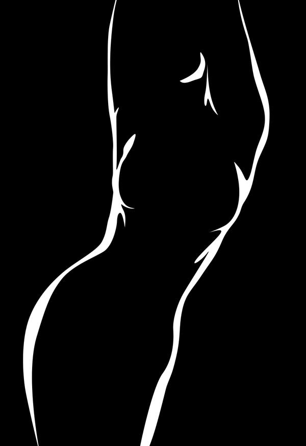 Masajes sensuales GirlsBCN